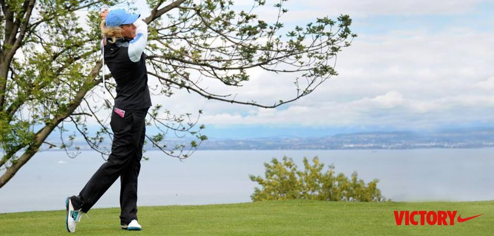 Nike Athletes Pettersen and Noh Secure Big Wins