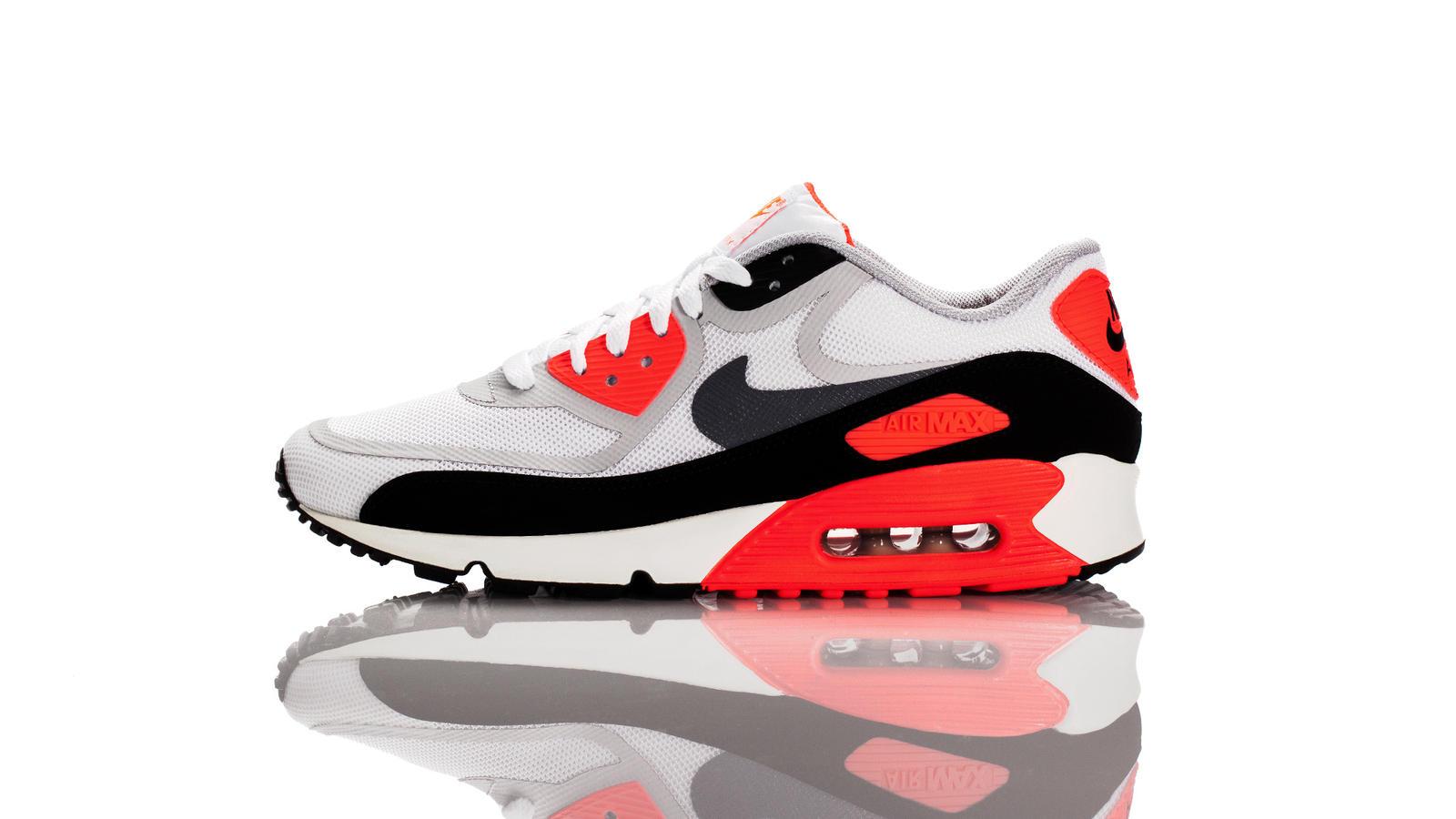 Nike Air Max Images Hd