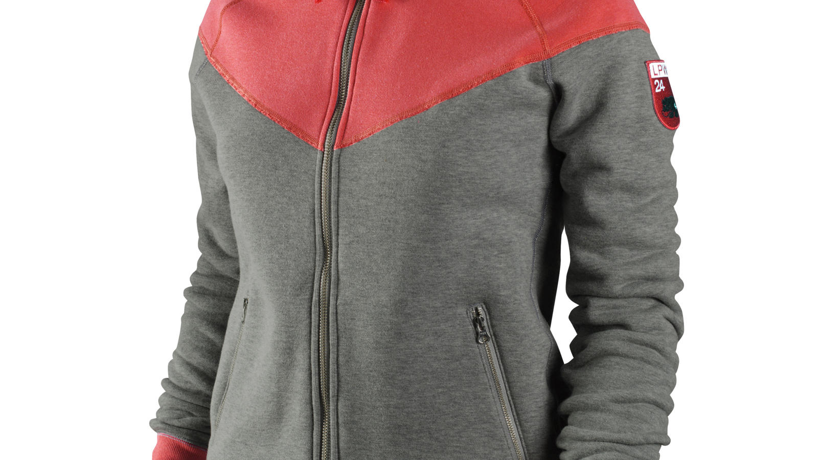 Nike Collection 2009 News Sportswear Fallholiday hQrdxtCs