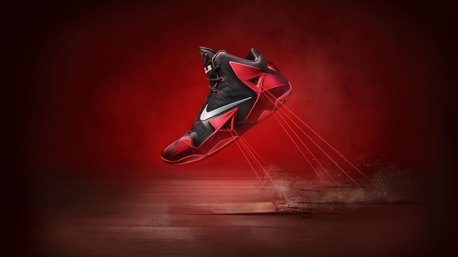 Athletic Shoes Inventive Lebron 11s Street Price Men's Shoes