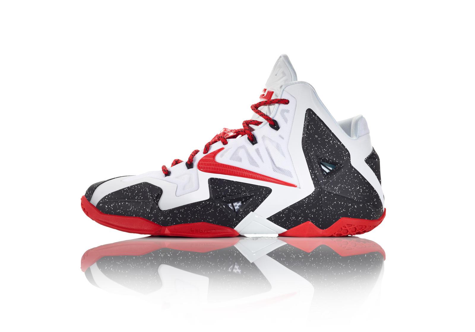 Create Own Nike Shoes