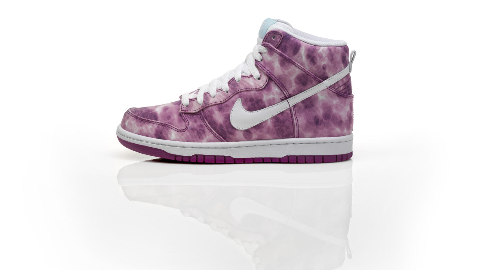 94fb345dc48d Fall Holiday 2009 Nike Sportswear collection - Nike News