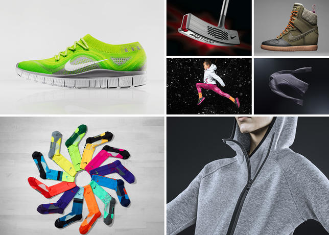 87eaf3dc32 Nike holiday gift guide 2013 large. At Nike ...
