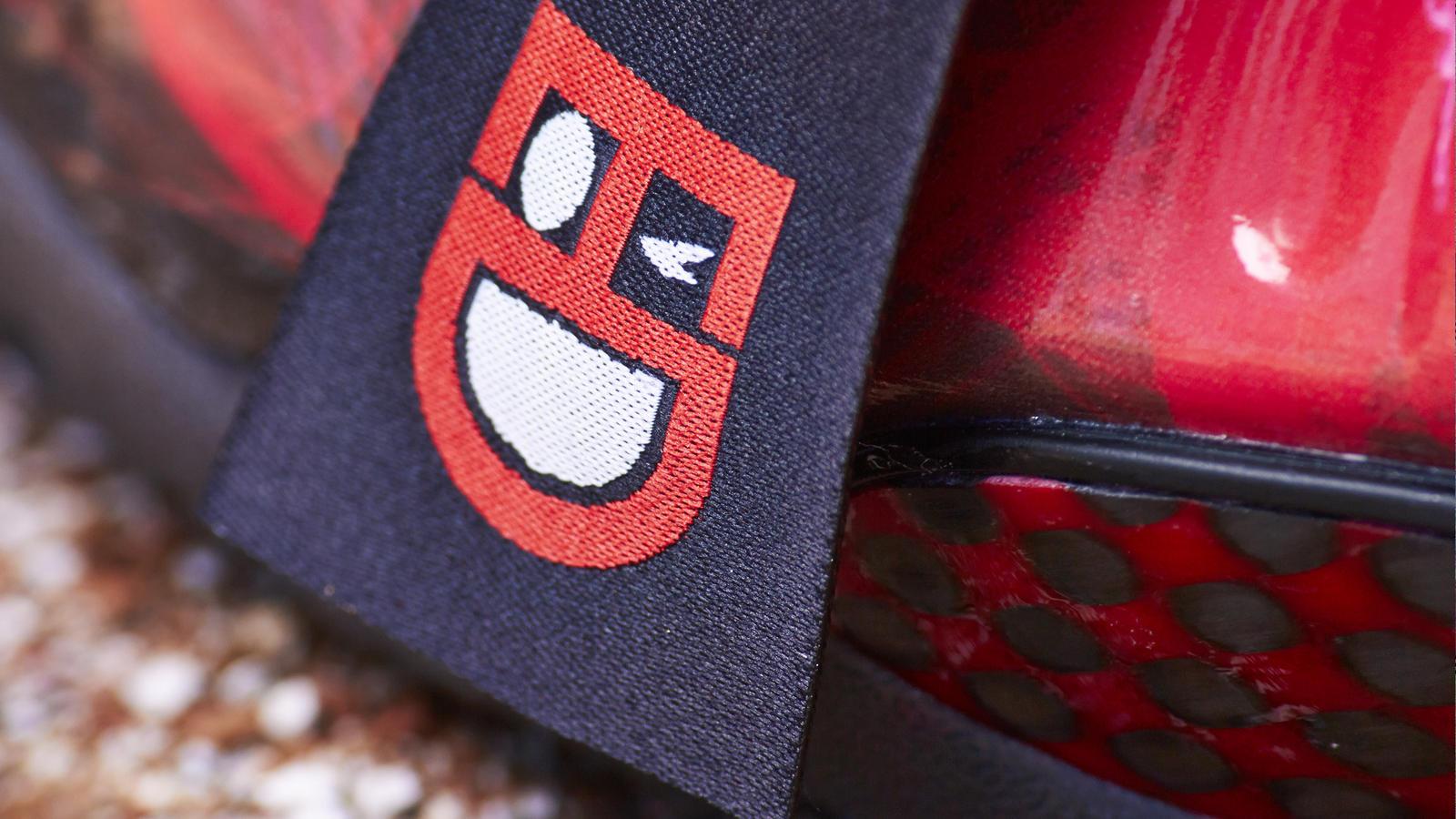 Footwear Detail V1 0029