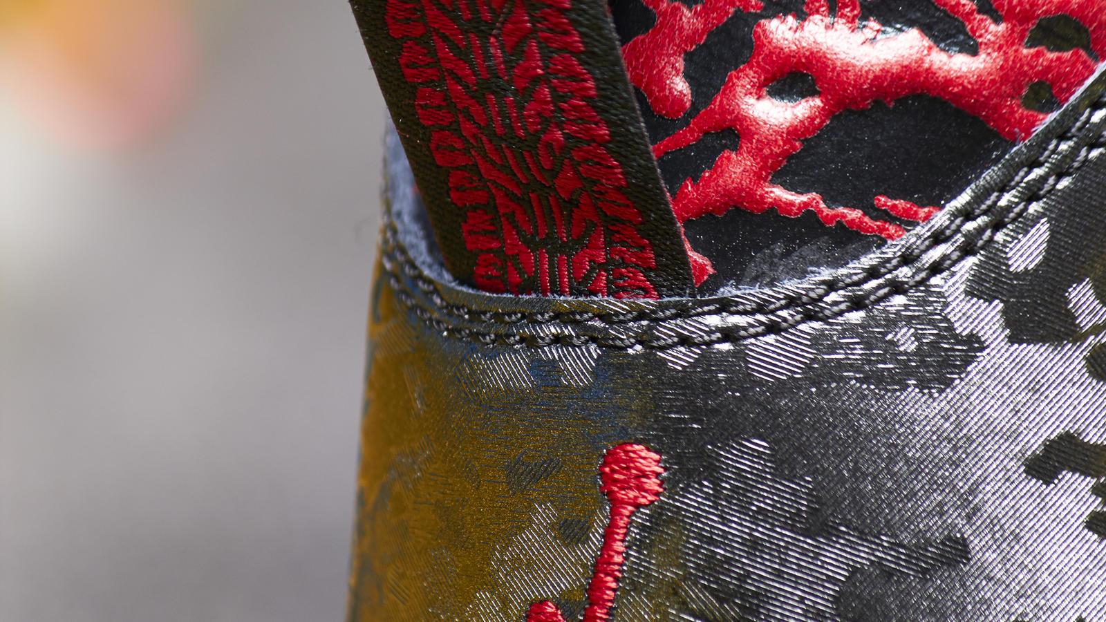 Footwear Hero 0529