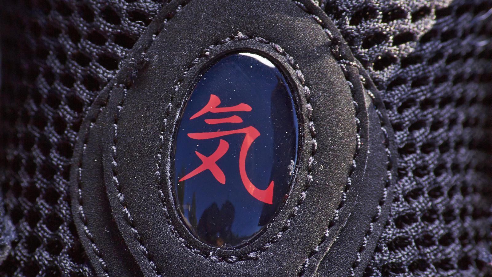 Footwear Detail V5 0057