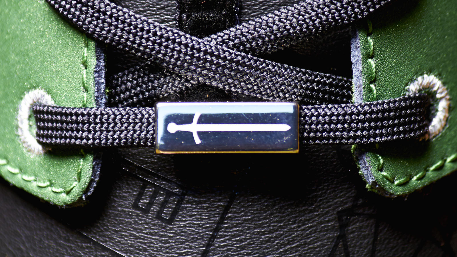 Footwear Hero 0634