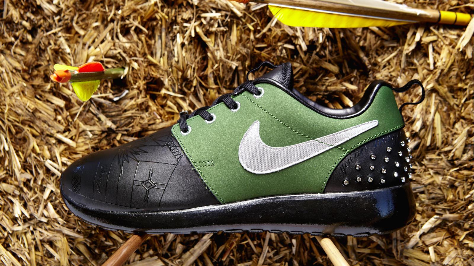 Footwear Hero 0617