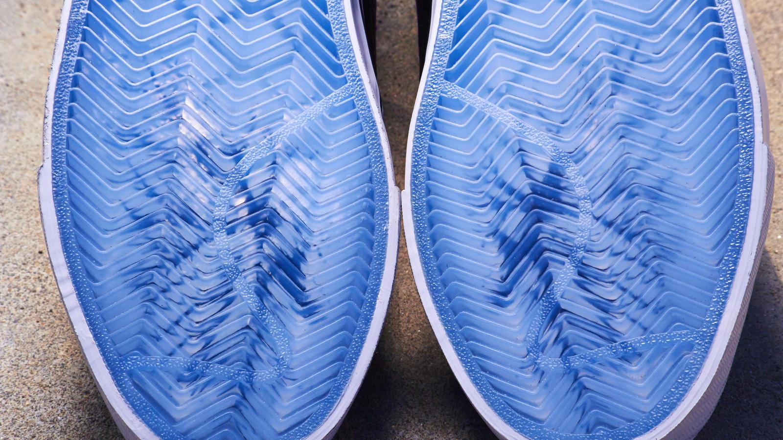 Footwear Details 0148