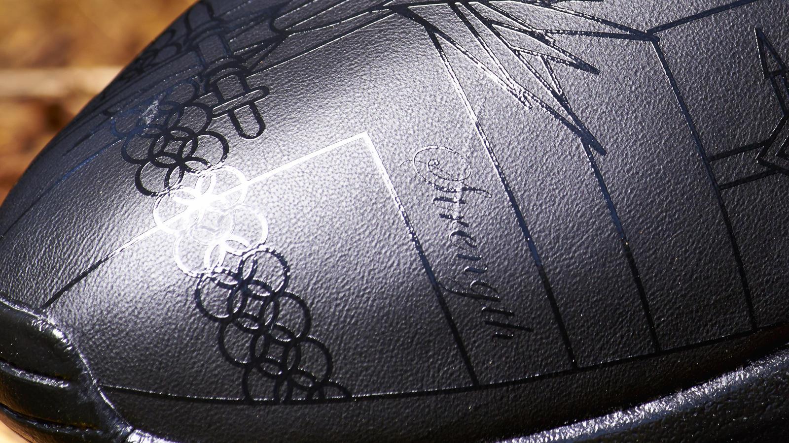 Footwear Hero 0643