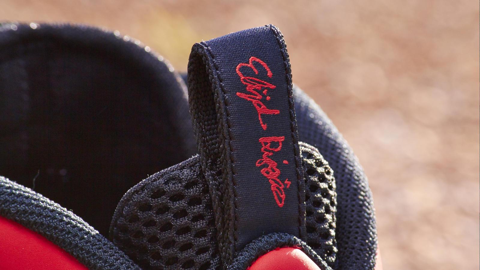 Footwear Detail V3 0044