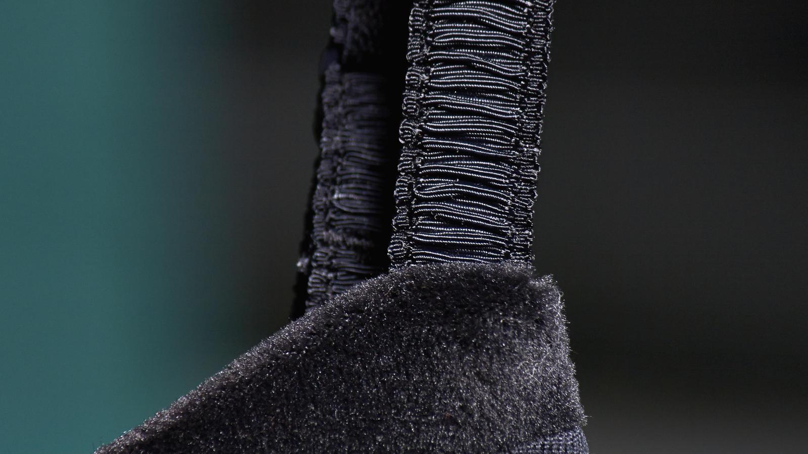 Footwear Hero 0806