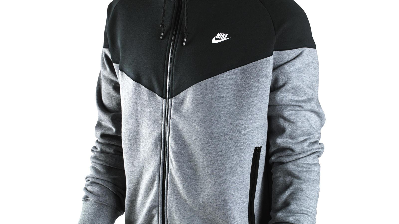 Mentalmente falda Derretido  Fall/Holiday 2009 Nike Sportswear collection - Nike News