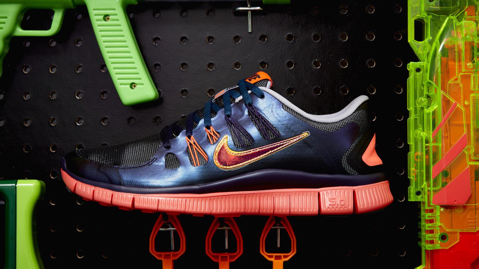 Footwear Hero 0243