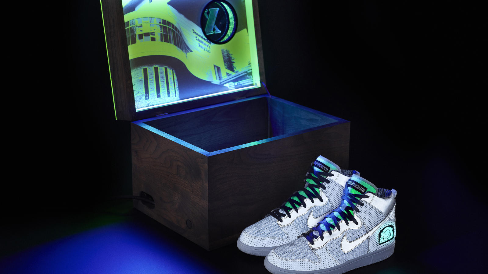 doernbecher_nike_10th_auction_box_shoes