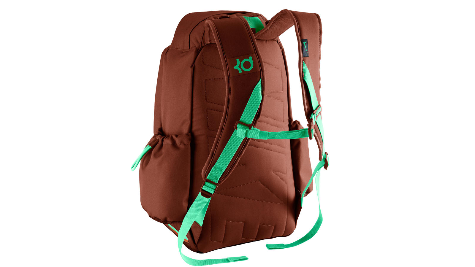 kd-backpack-back