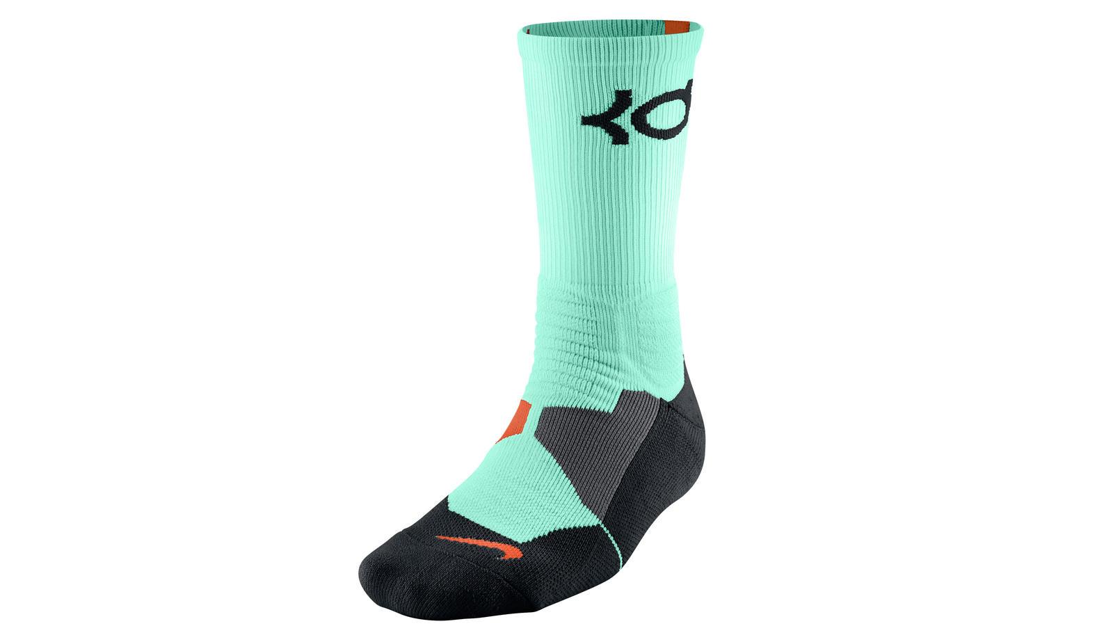kd-sock-front