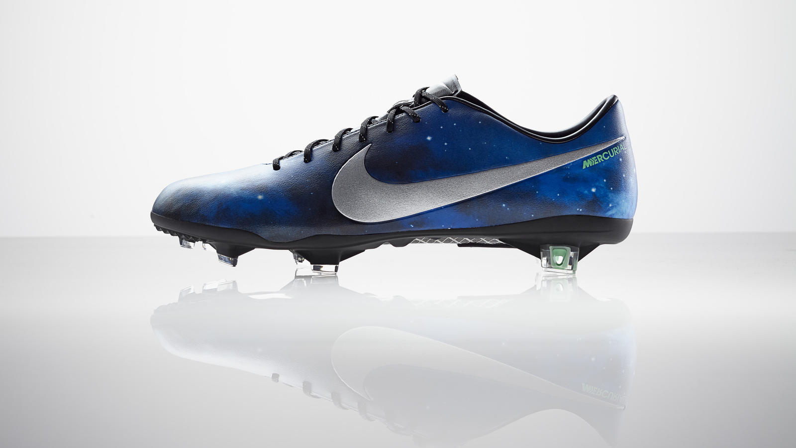 nike shoes cr7 newest 844481