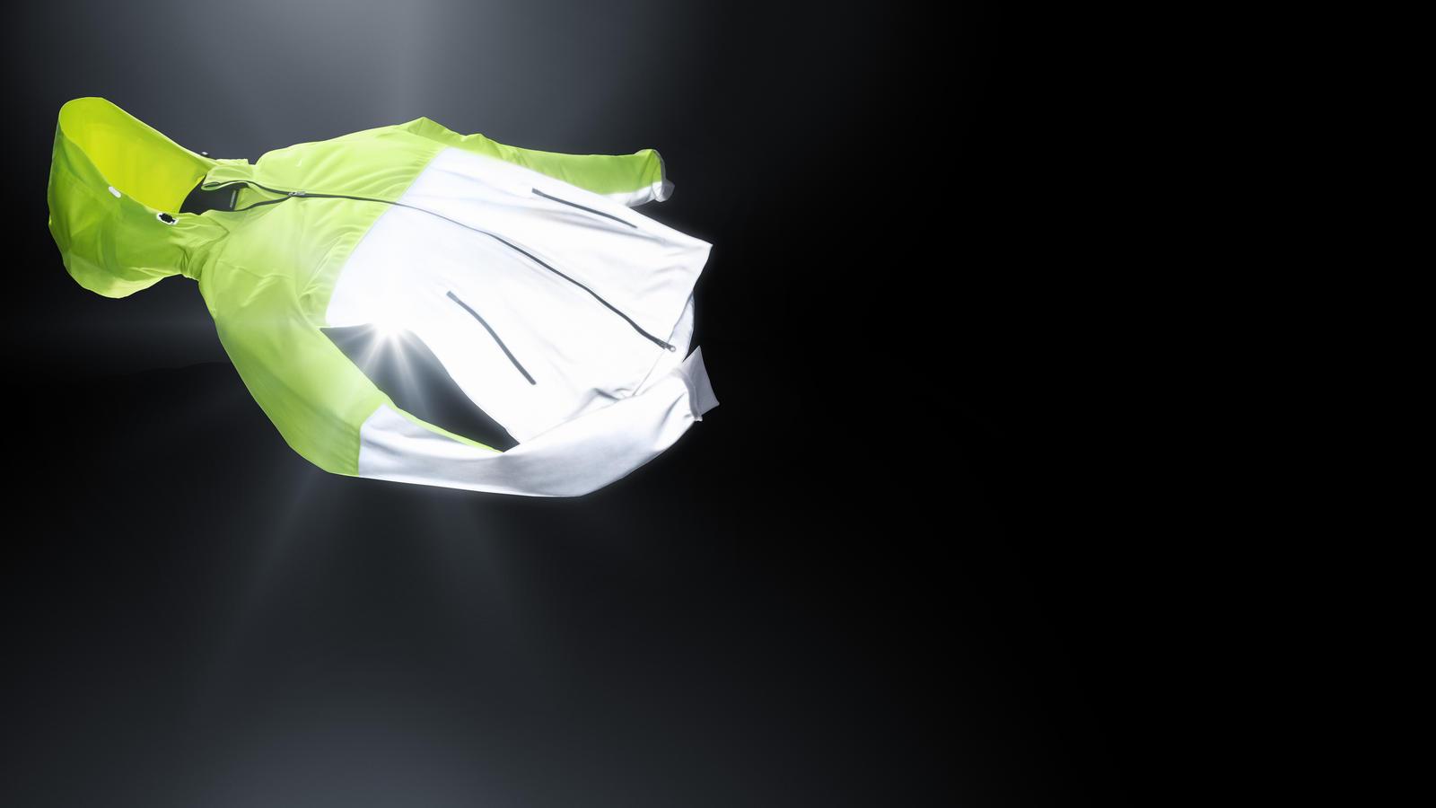 nike_shield_flash_jacket_ho13
