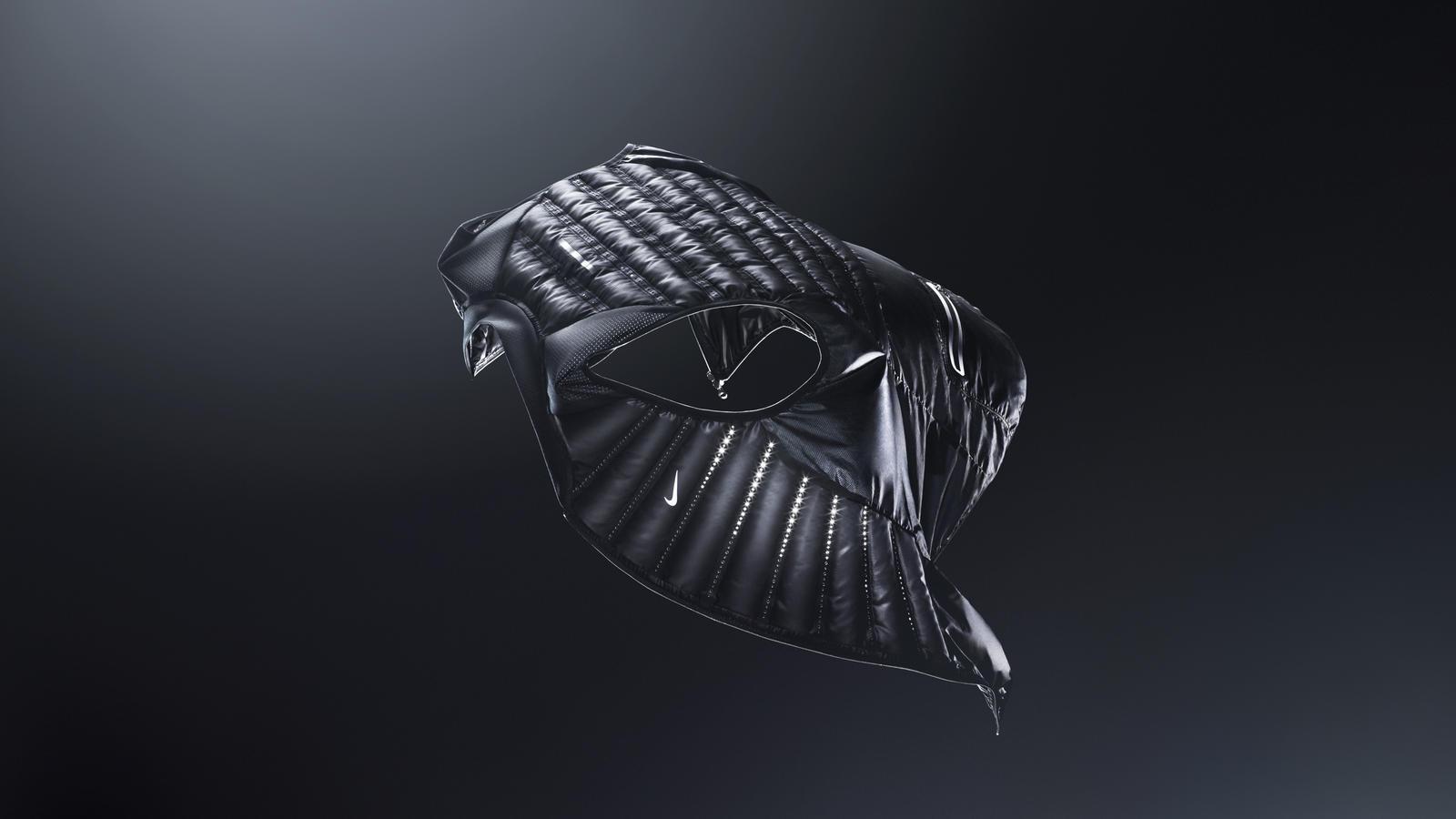 nike_aeroloft_800_vest_black