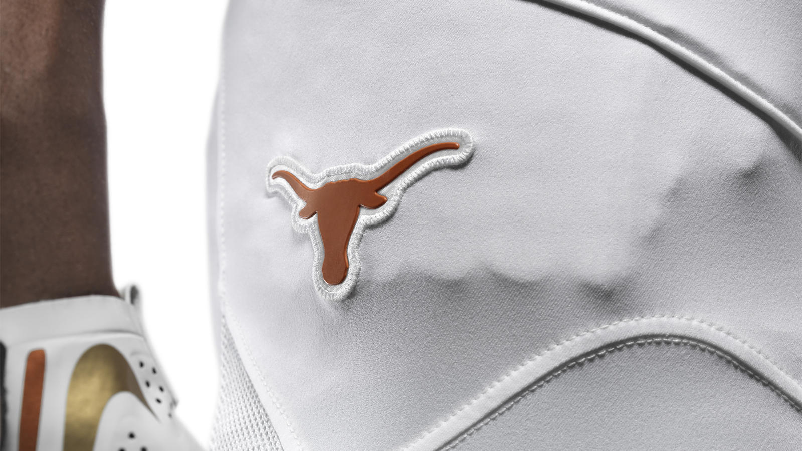 Ncaa Fb13 Uniforms Texas Pant Longhorn 0000