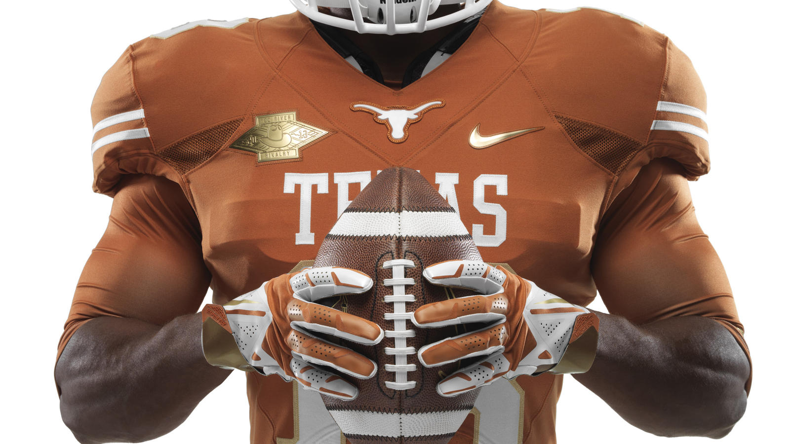 Ncaa Fb13 Uniforms Texas Sidetoside 0 Base 0000
