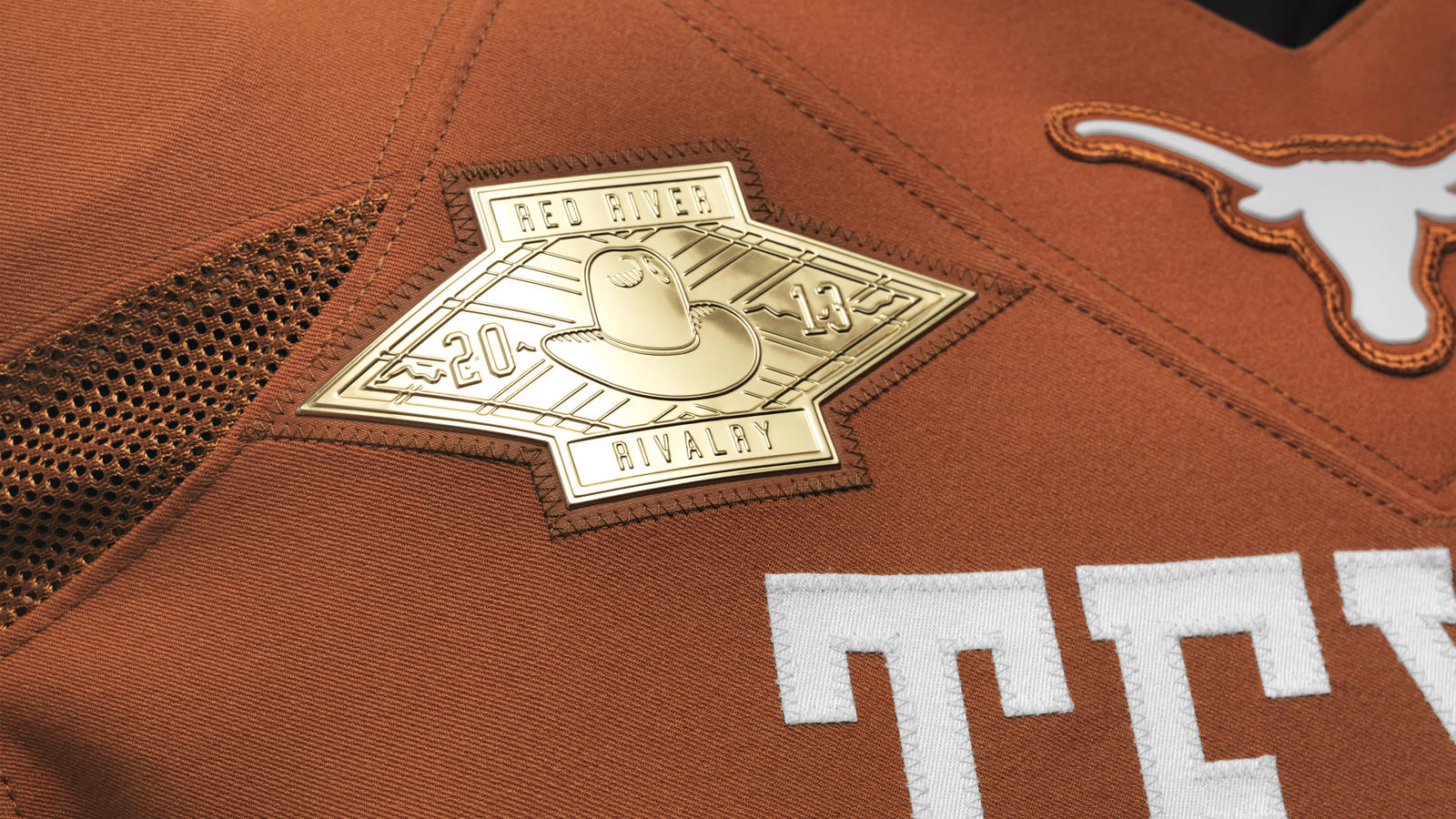Ncaa Fb13 Uniforms Texas Rivalry 0000