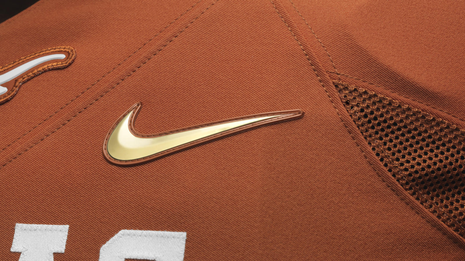 Ncaa Fb13 Uniforms Texas Swoosh 0029