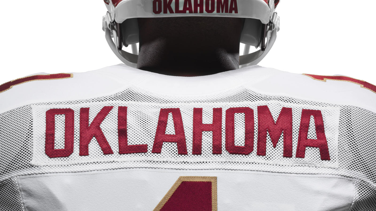 ncaa_fb13_uniforms_oklahoma_okjersey_0072