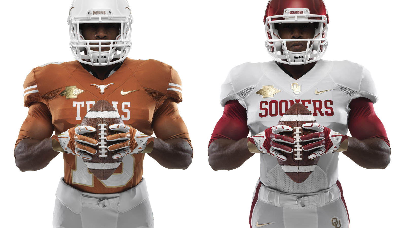 ncaa_fb13_rivalries_tx-ok_front_0000