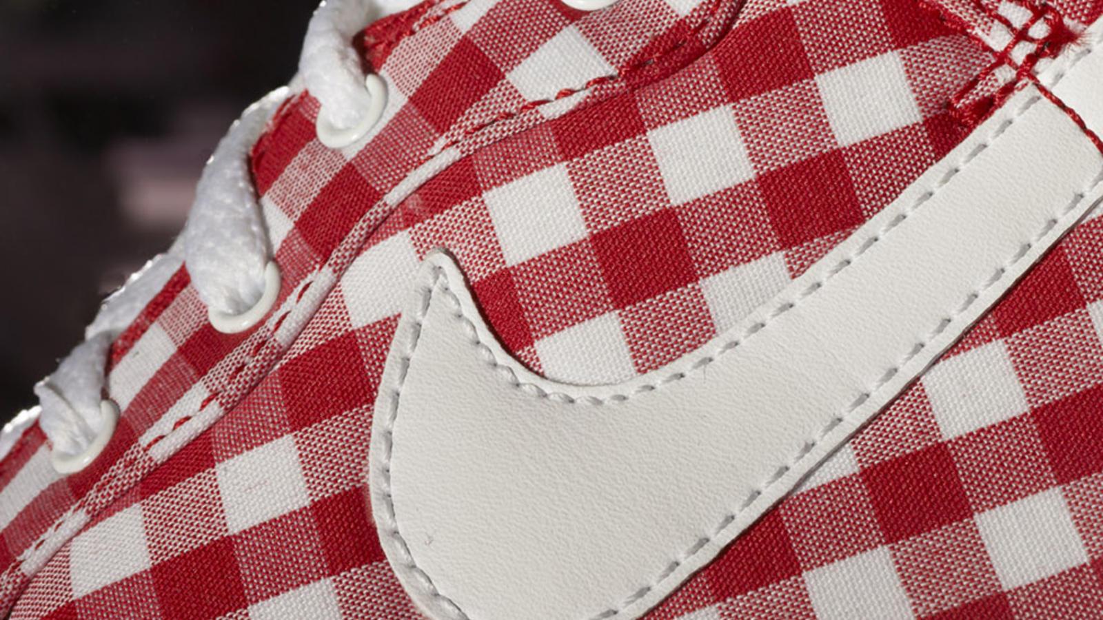 newest f8c54 82e0d fa ho 09 nike sportswear collection