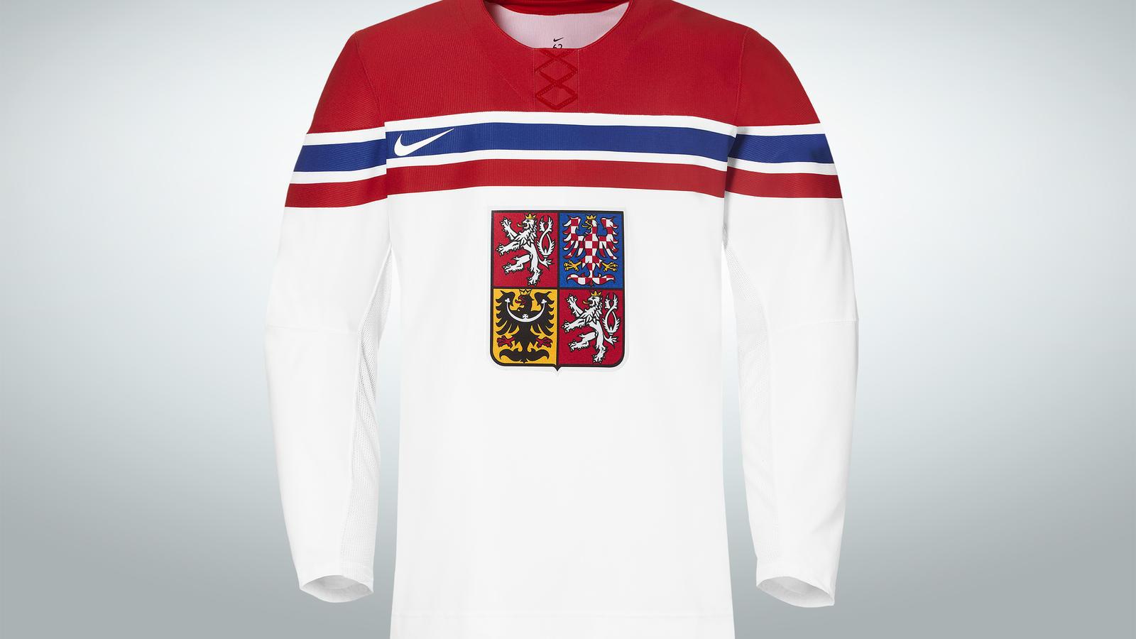 czech-ice-hockey-shirt-9