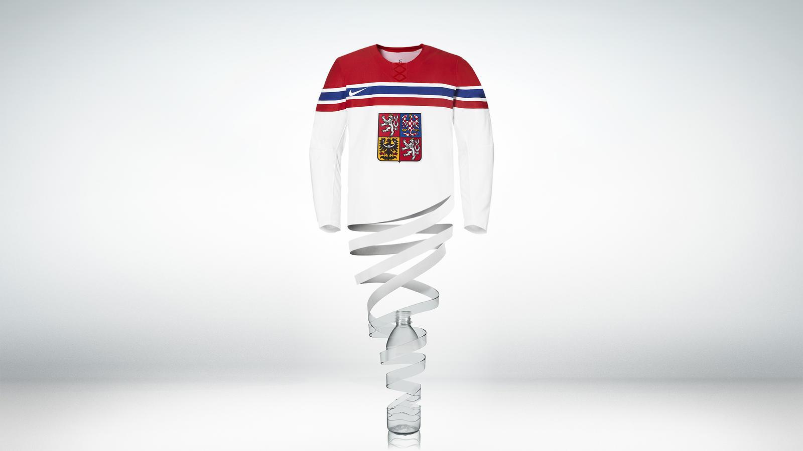 icehockey_czech_petbottle_wide