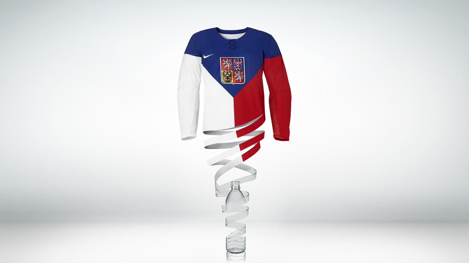 icehockey_czech-1_petbottle_wide