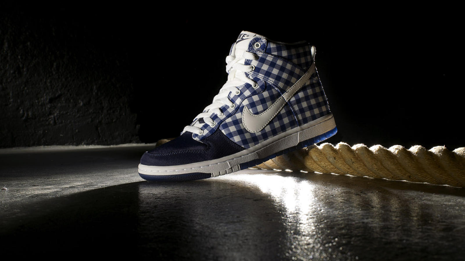 ccb127b1d0233 Fall Holiday 2009 Nike Sportswear collection - Nike News