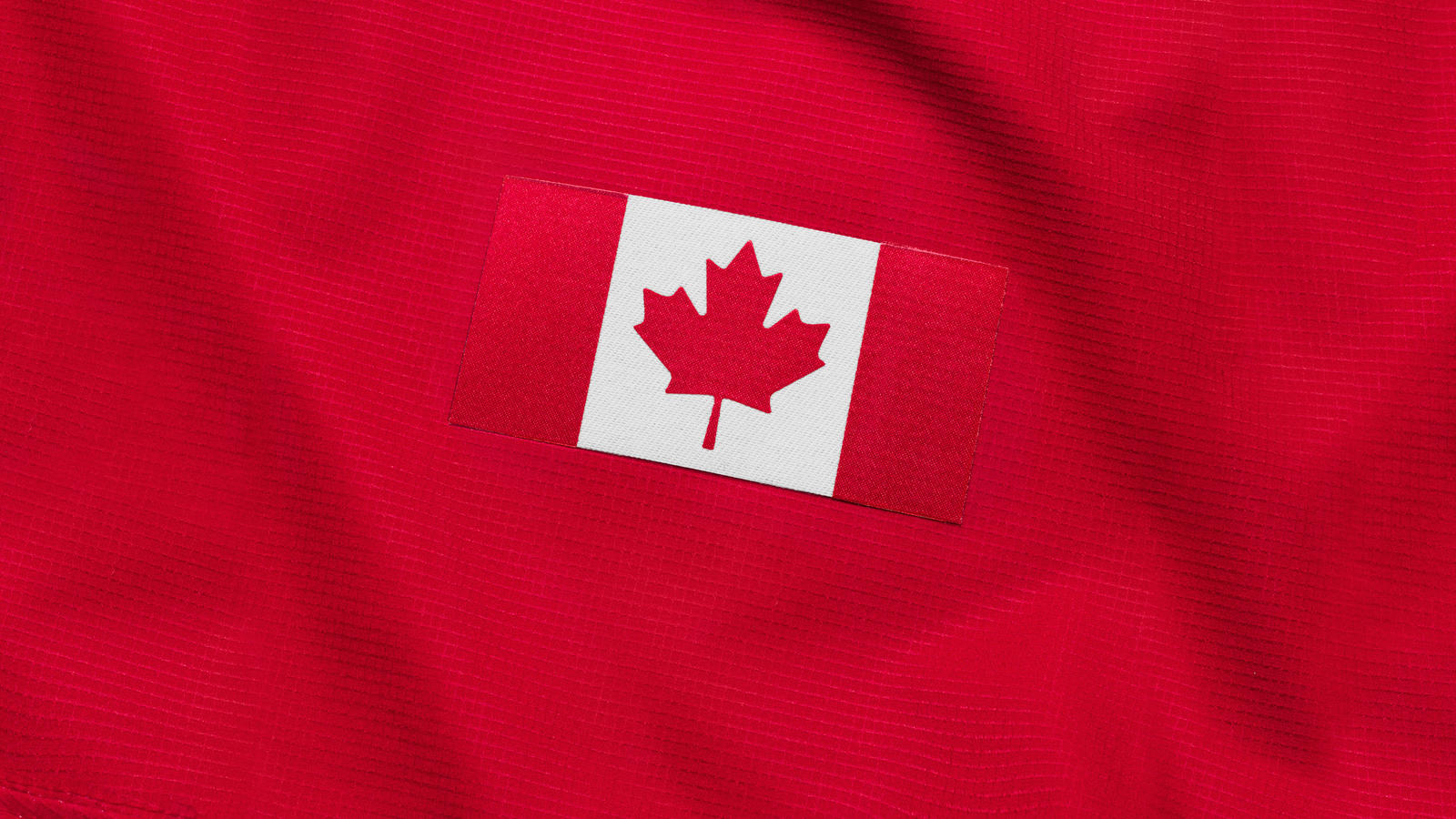 hockey canada and nike unveil team canada jersey for 2014 winter