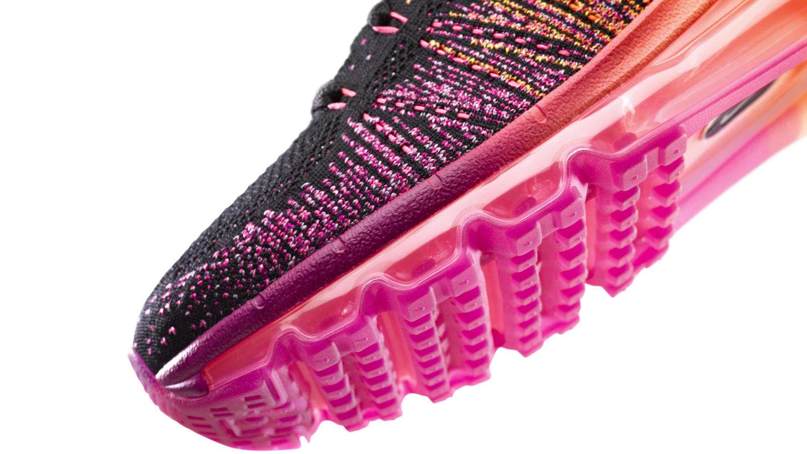 best service 10836 4e7f9 nike flyknit air max womens detail3. nike air max 2014 womens detail1.  nike flyknit air max womens detail1. nike flyknit air max mens detail1