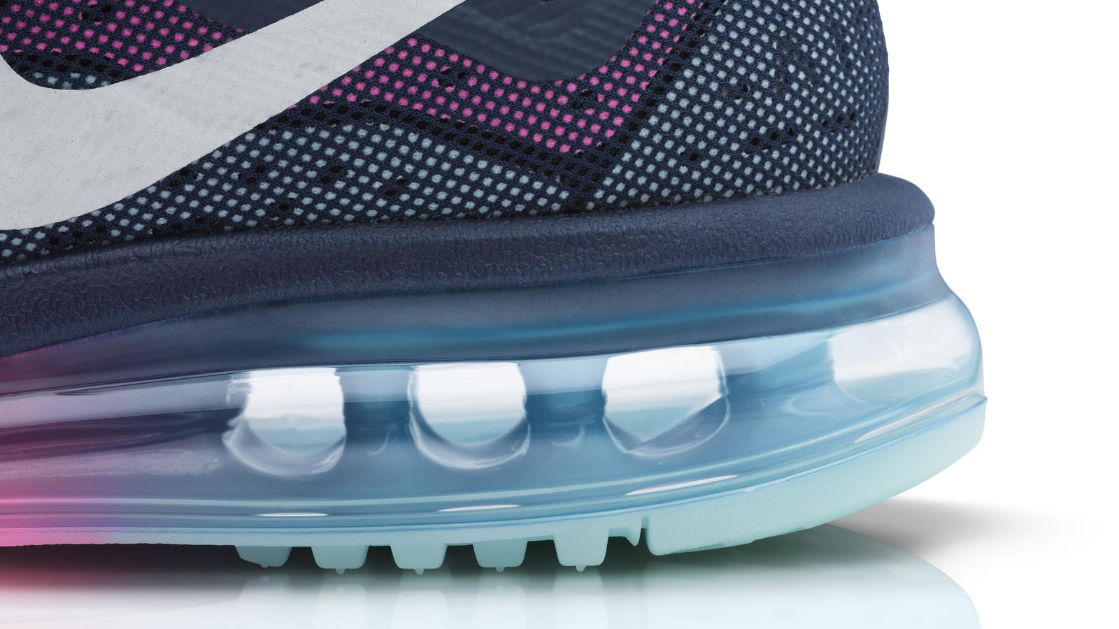 Nike Unveils Nike Flyknit Air Max and Air Max 2014 Nike News