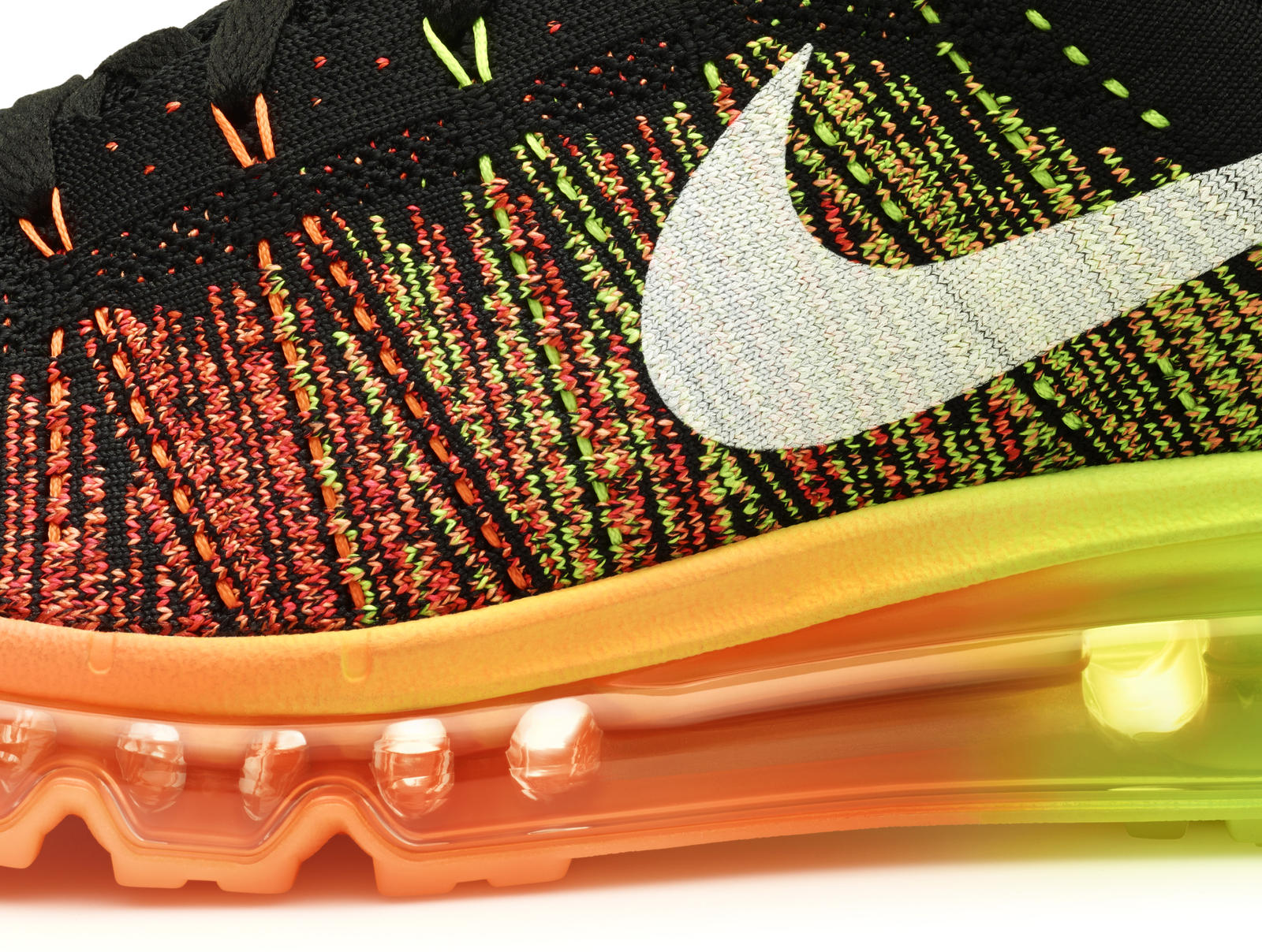 Buy Online nike air max fitsole 2 mens