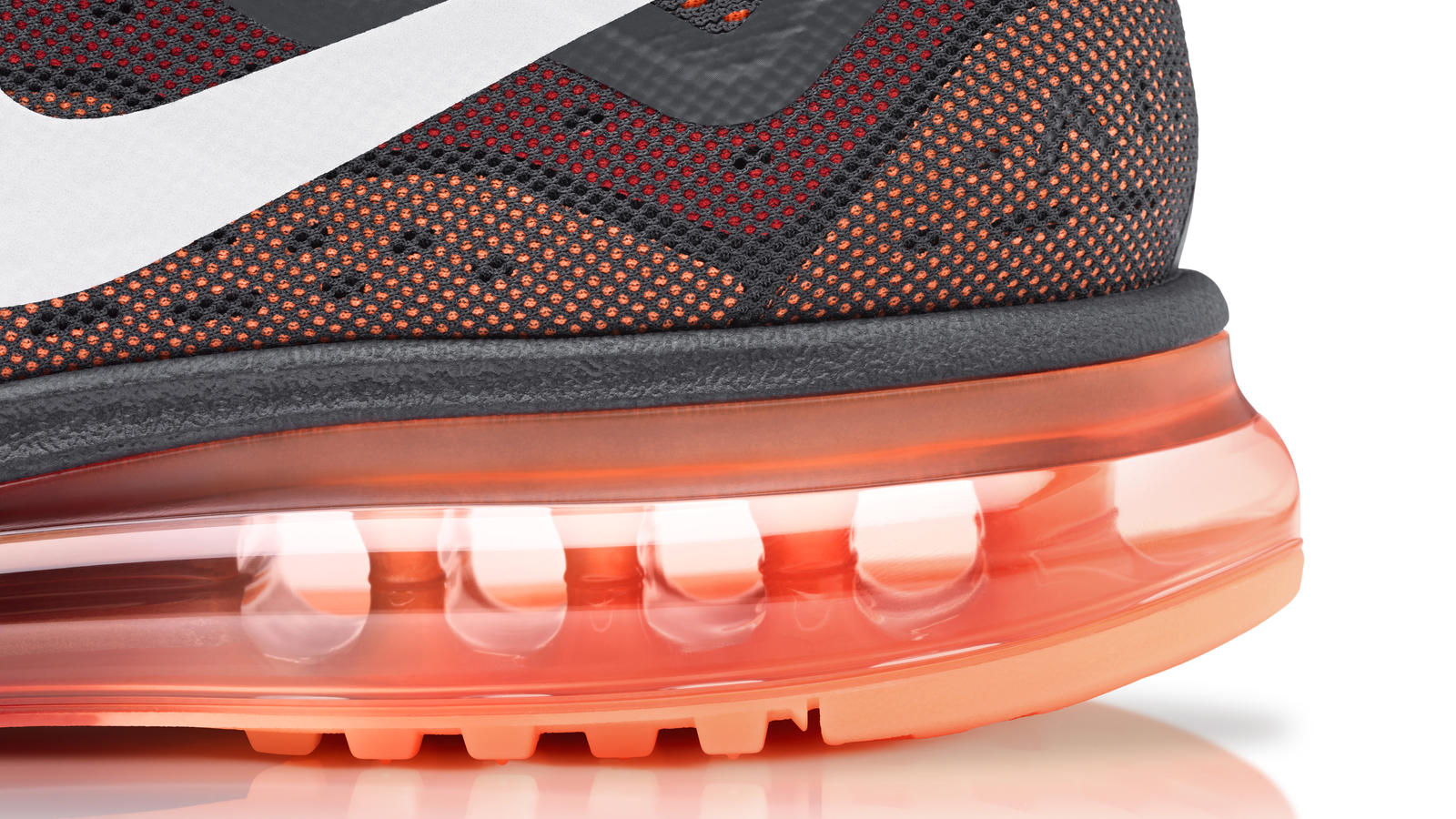 nike_air_max_2014_mens_detail1