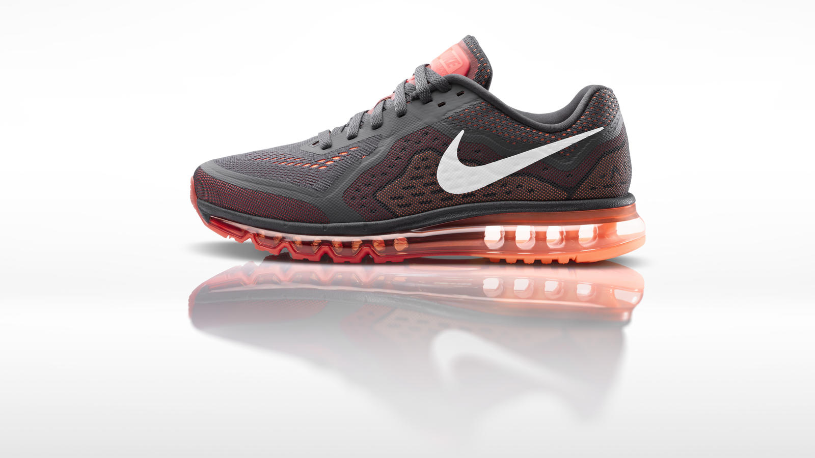 Nike Unveils Nike Flyknit Air Max and
