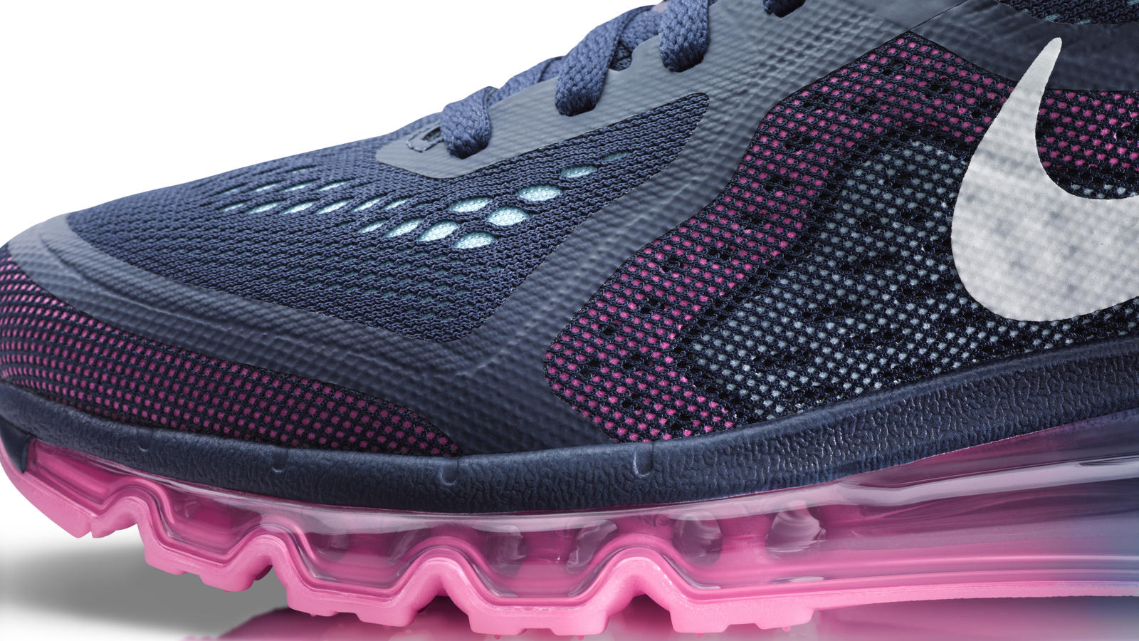 nike_air_max_2014_womens_detail2