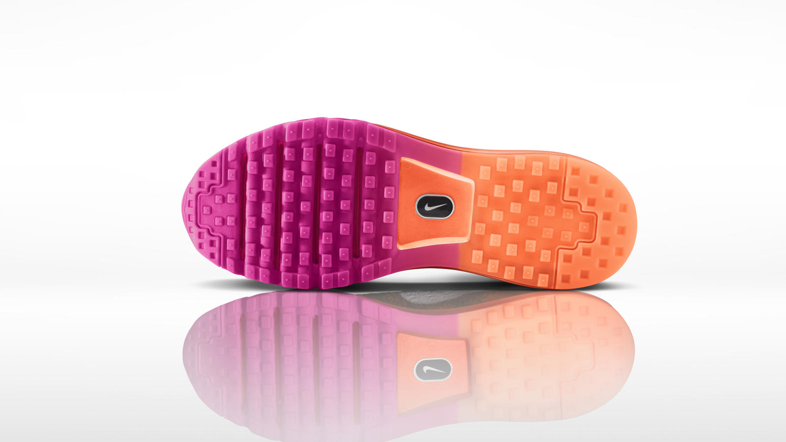 nike_flyknit_air_max_womens_outsole