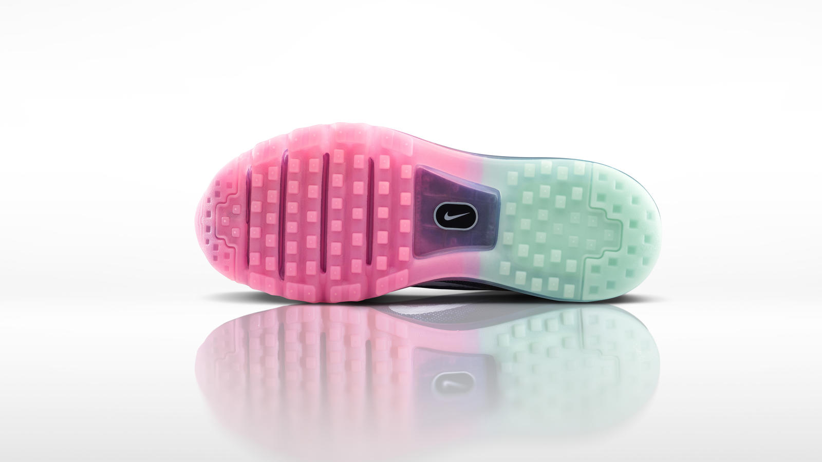 nike_air_max_2014_womens_outsole