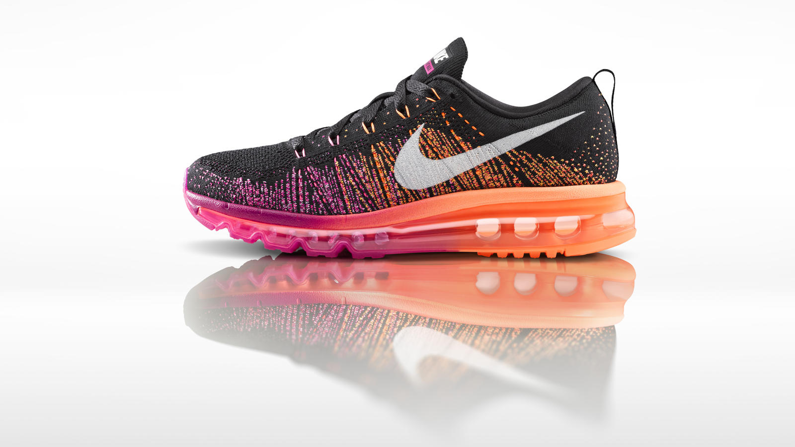 nike_flyknit_air_max_womens_profile