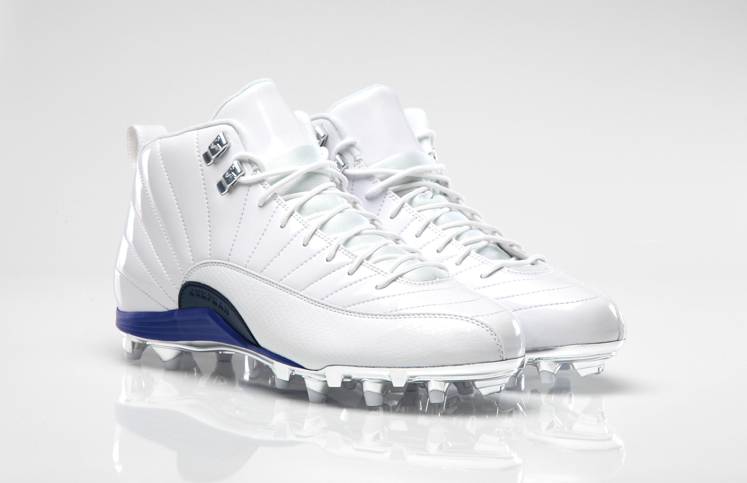 jordan shoes baseball