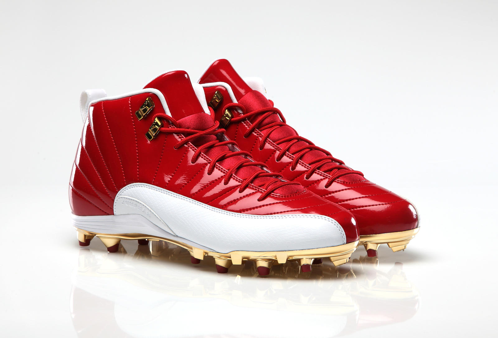 nike jordan clothing nike silver cleats