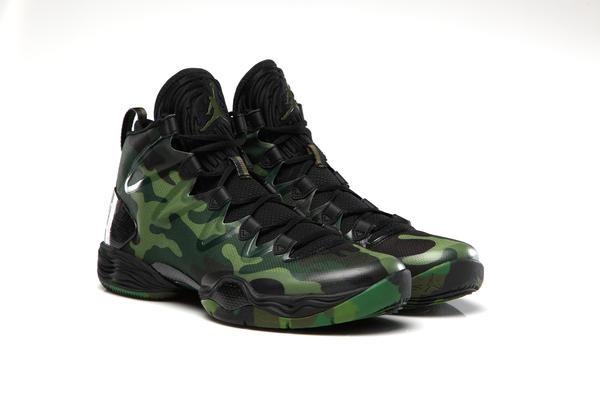 hot sale online f13fe 8d2e9 Nike Air Jordans Xx8 Mens Nike Gray Roshe Run