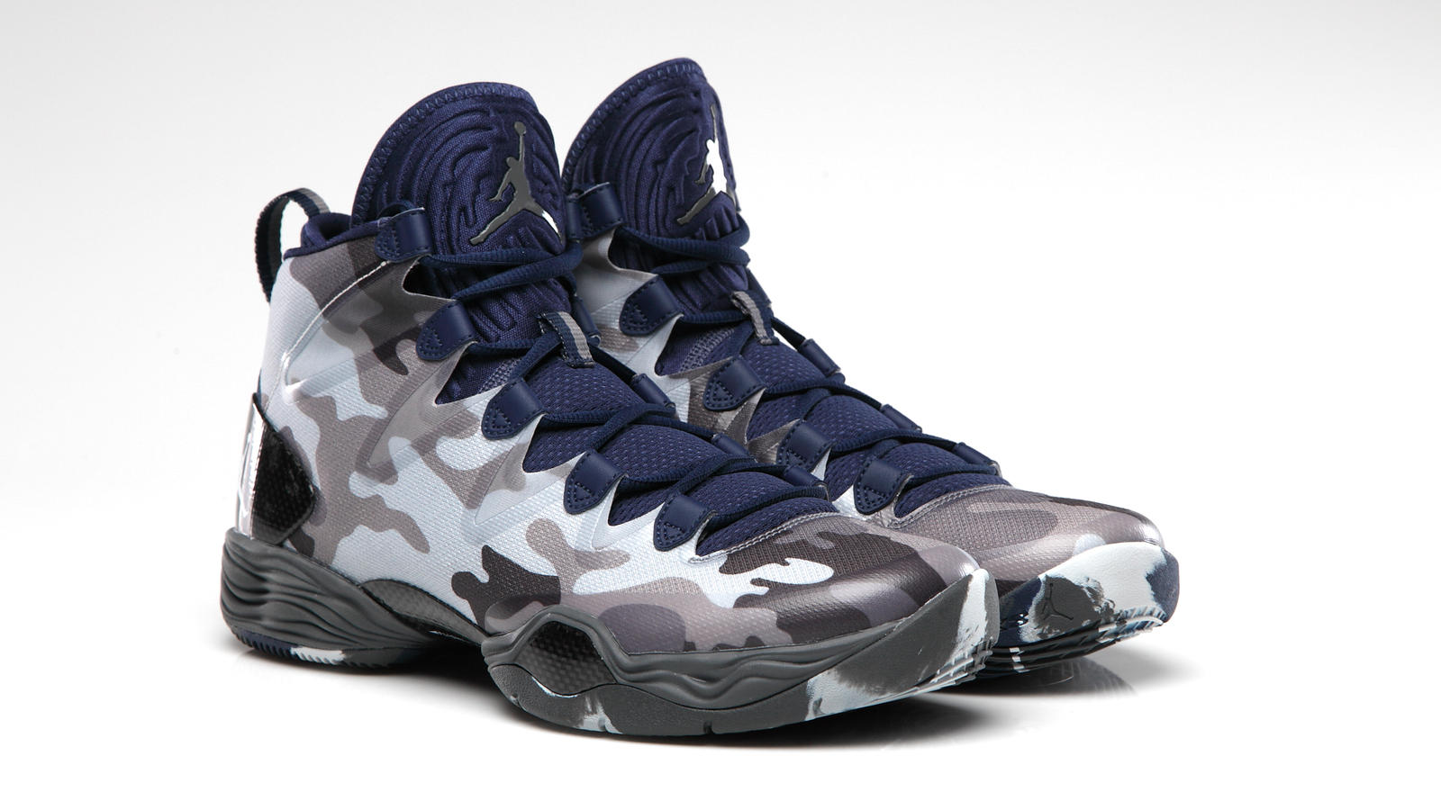 733eea626d1e THE AIR JORDAN XX8 SE HITS STORES TODAY - Nike News