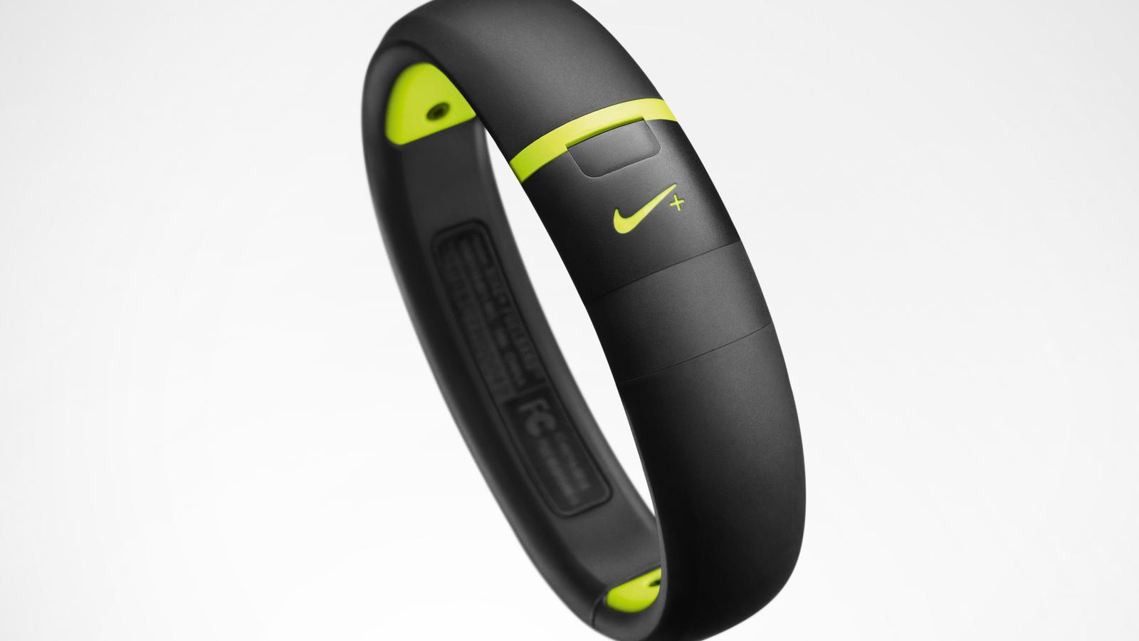 NIKE UNVEILS NIKE+ FUELBAND SE AND NIKE+ FUELBAND APP - Nike News